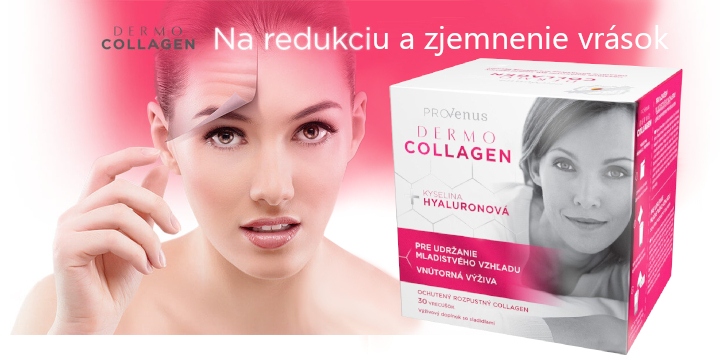 provenus dermocollagen
