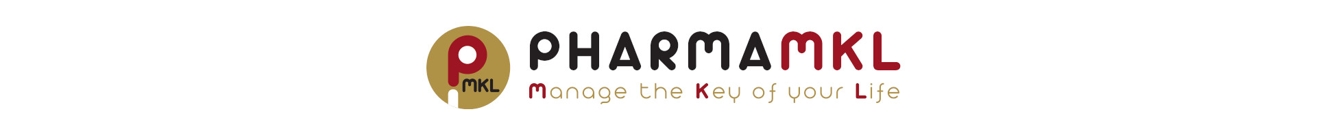 pharma mkl
