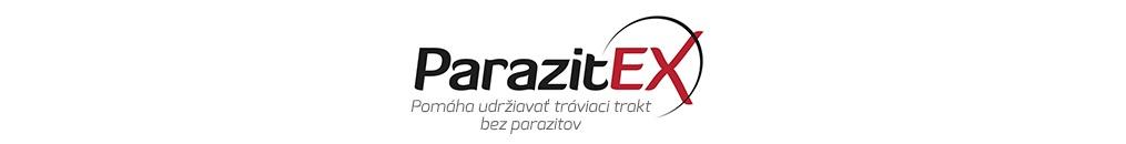 parazitex logo