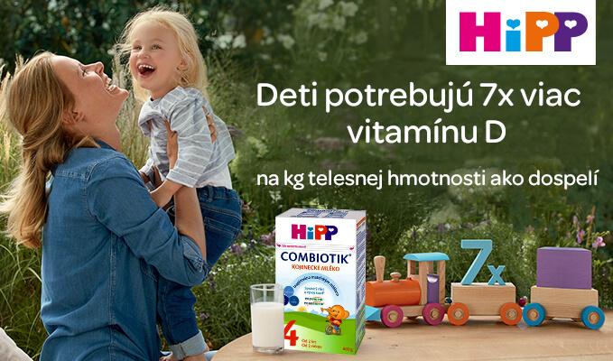 hipp junior combiotic