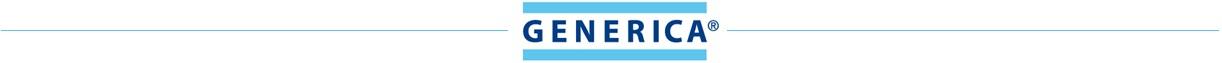 Generica, Prémiová kvalita produktov, certifikovaná výroba