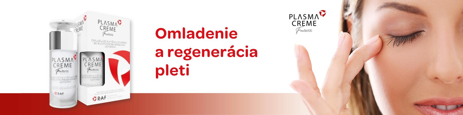 plasmacreme future