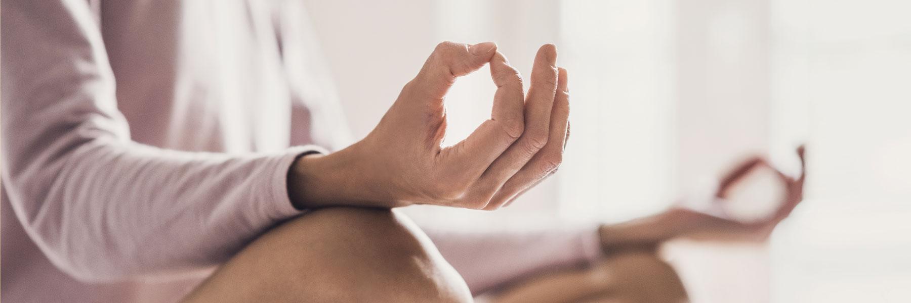gamaneurax péče o nervový systém a psychickou činnost