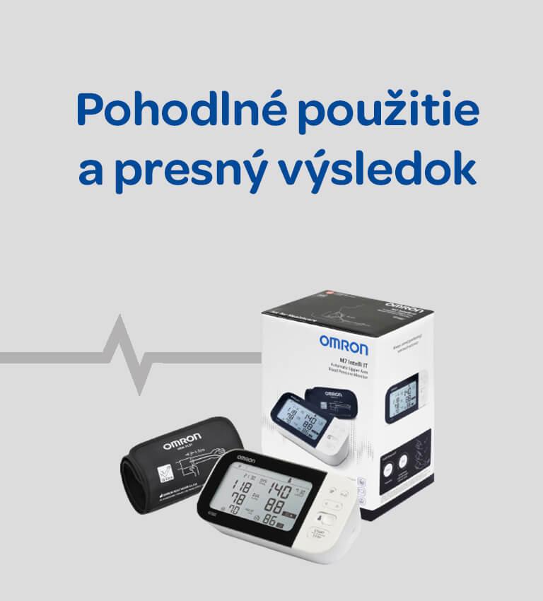 tlak, tlakomer