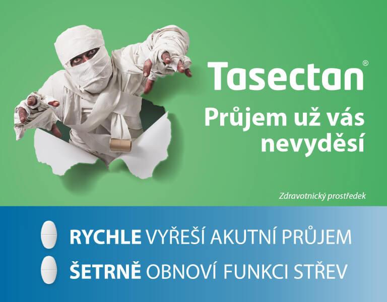 Tasectan banner