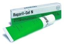 Reparil - Gel N 100 g