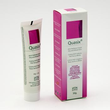 Quasix gél 30 g