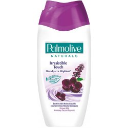 Palmolive SG Black Orchid 250ml