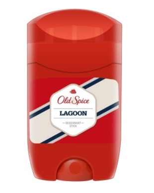Old Spice Lagoon deostick 50 ml