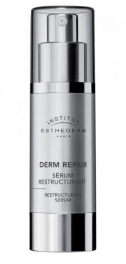 ESTHEDERM DERM REPAIR SERUM 1x30 ml