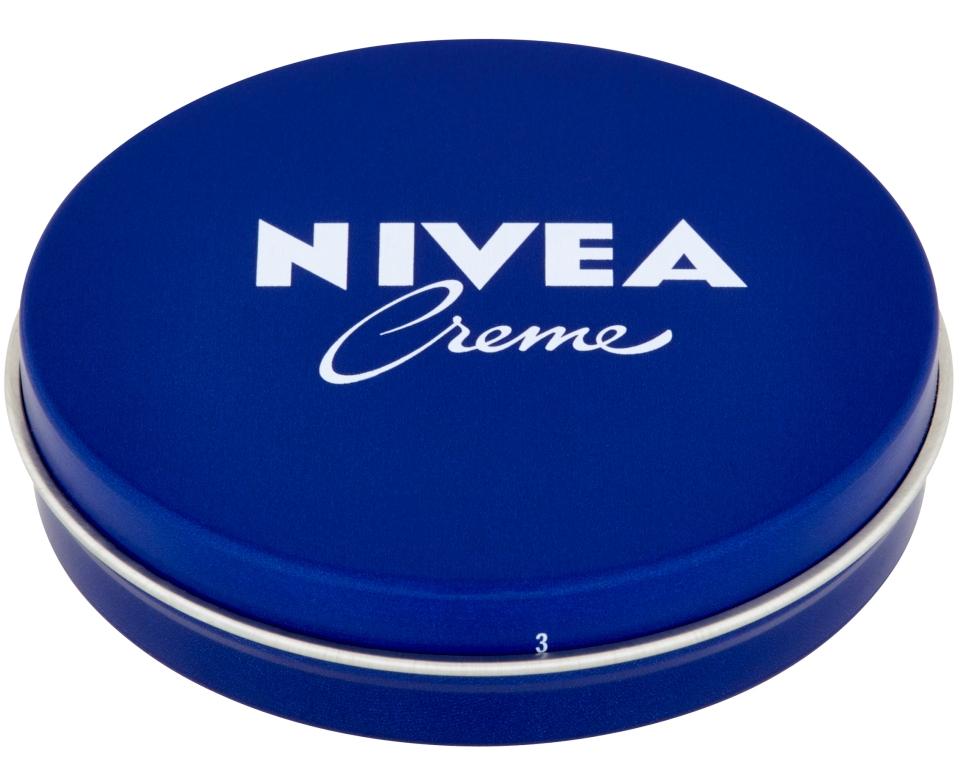 NIVEA krém 30ml