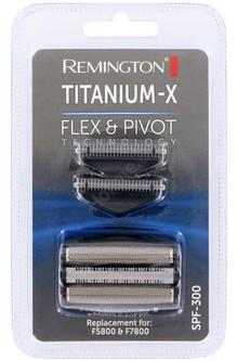REMINGTON SPF-300 combi pack příslušenstvo