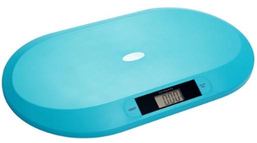 Váha elektronická pre deti do 20kg