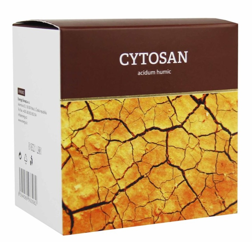 Energy Cytosan 90cps
