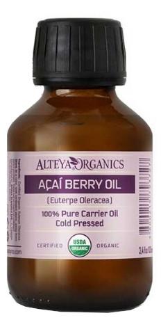 Alteya Olej z Acai Berry 100% Bio 100ml