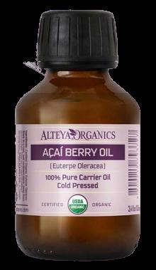 Alteya Olej z Acai Berry 100% Bio 50ml