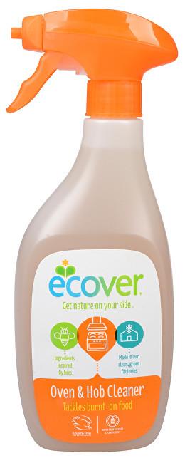 Ecover Extra silný čistič s rozprašovačom 500ml