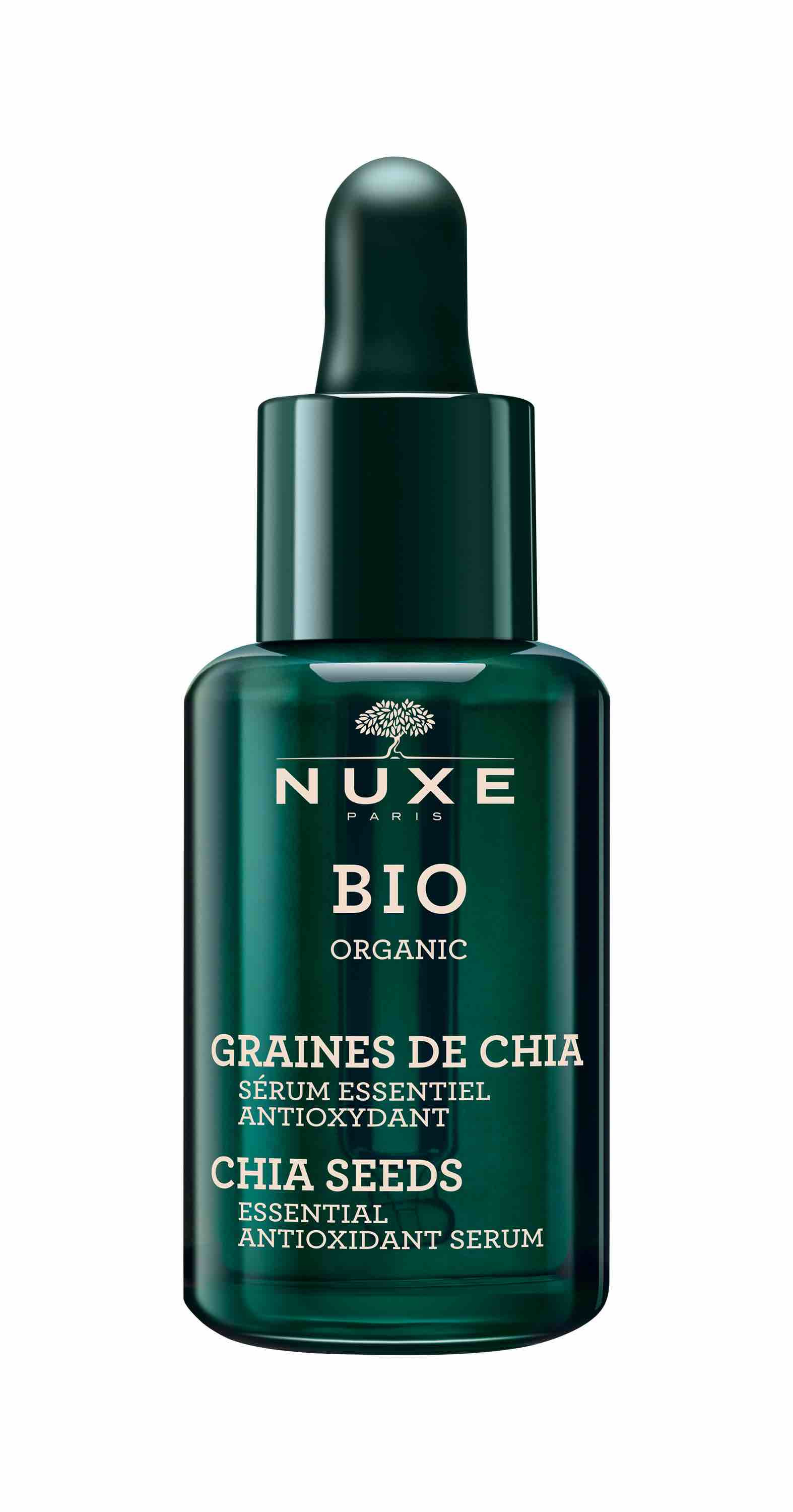 Nuxe Bio Antioxidačné sérum 30ml