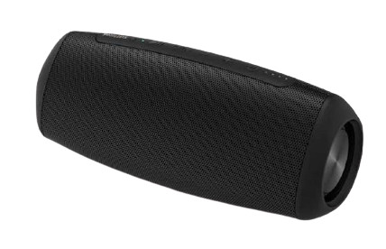 Philips TAS5305/00 Bluetooth reproduktor 1ks