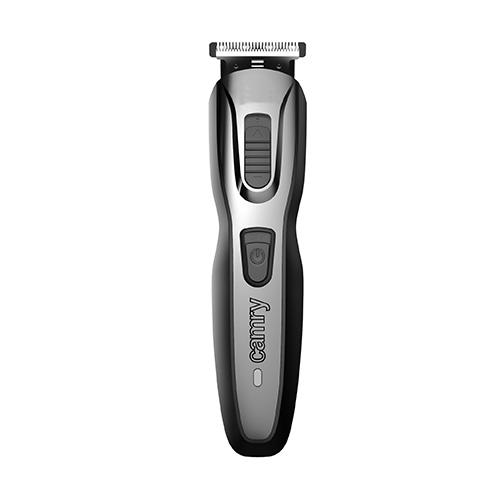 Camry Zastrihávač vlasov a brady CR 2921 5v1