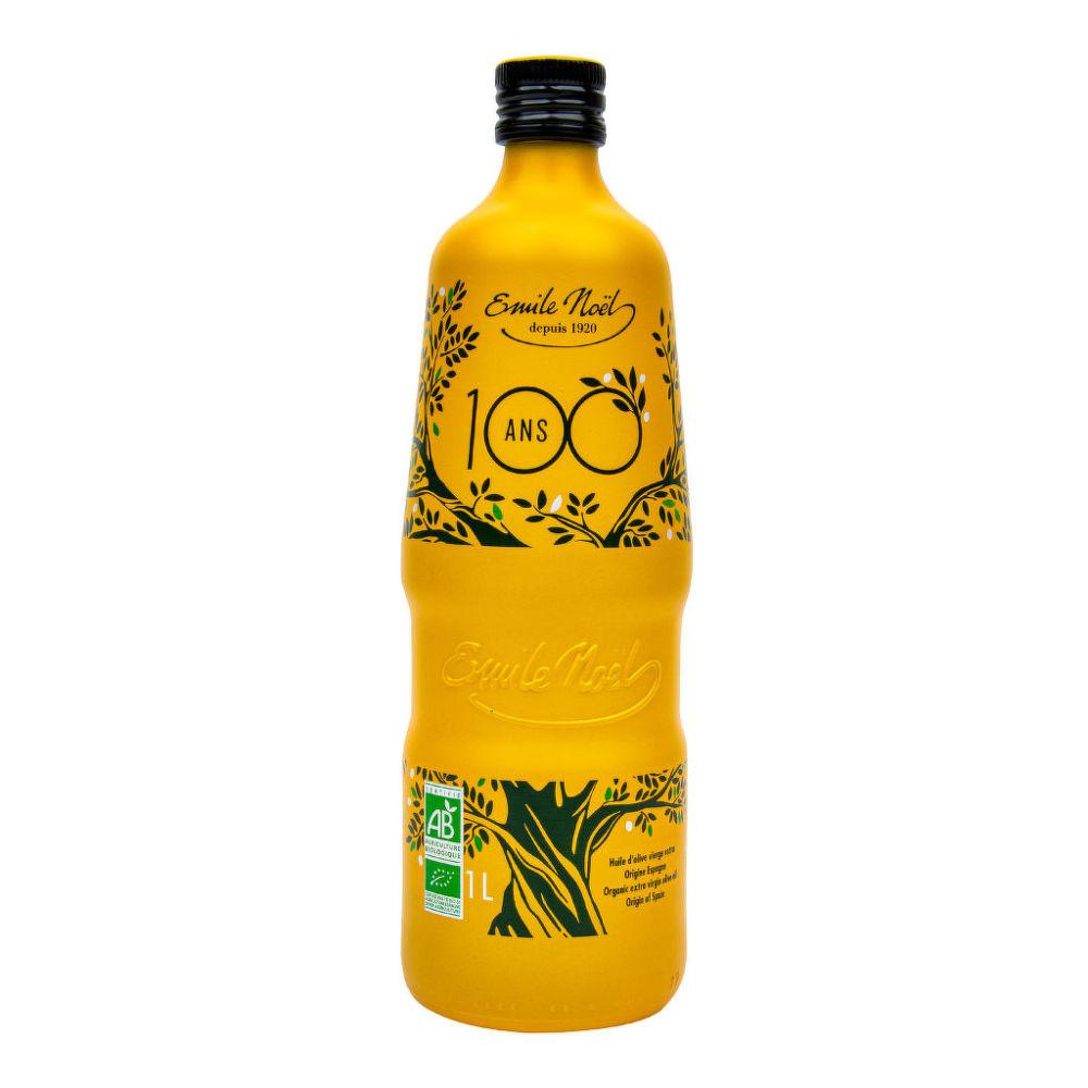 Emile Noël Extra panenský olivový olej BIO 1l
