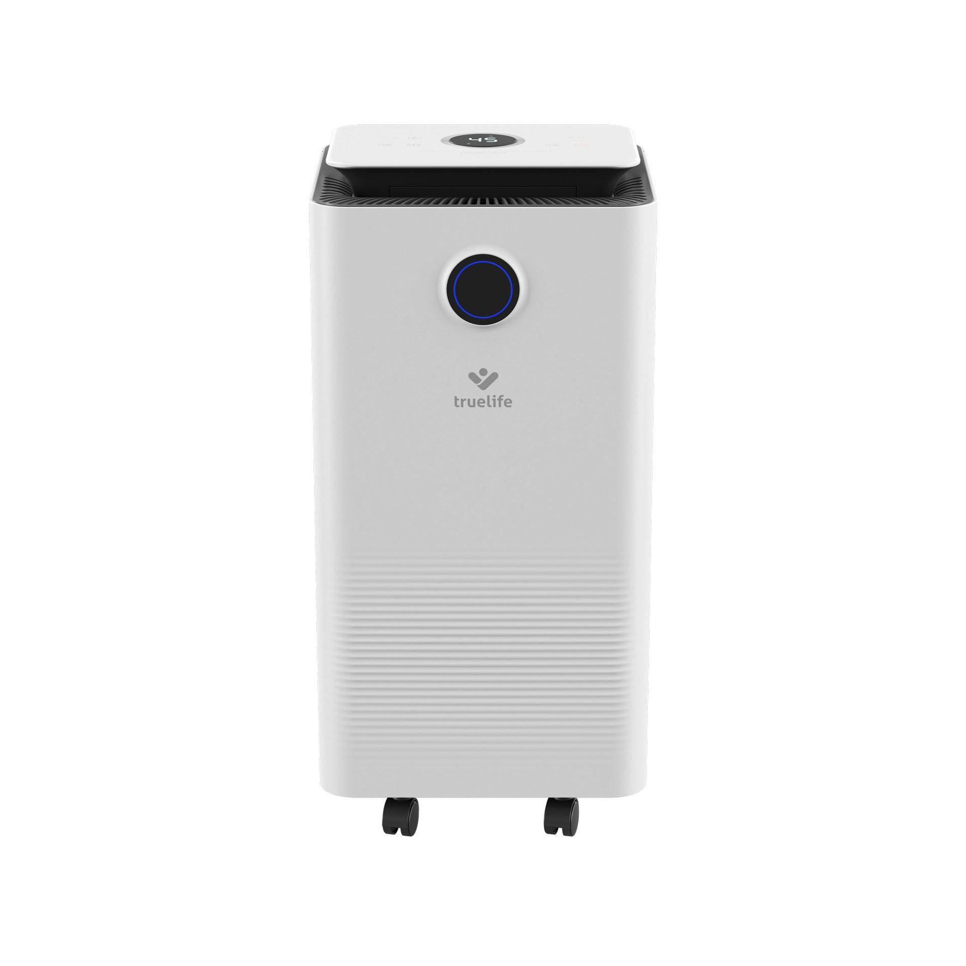 TrueLife AIR Dehumidifier DH5 Touch