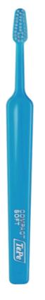 TePe Select Compact Soft zubná kefka 1ks